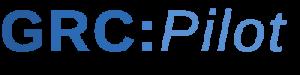 Logo: GRC Pilot